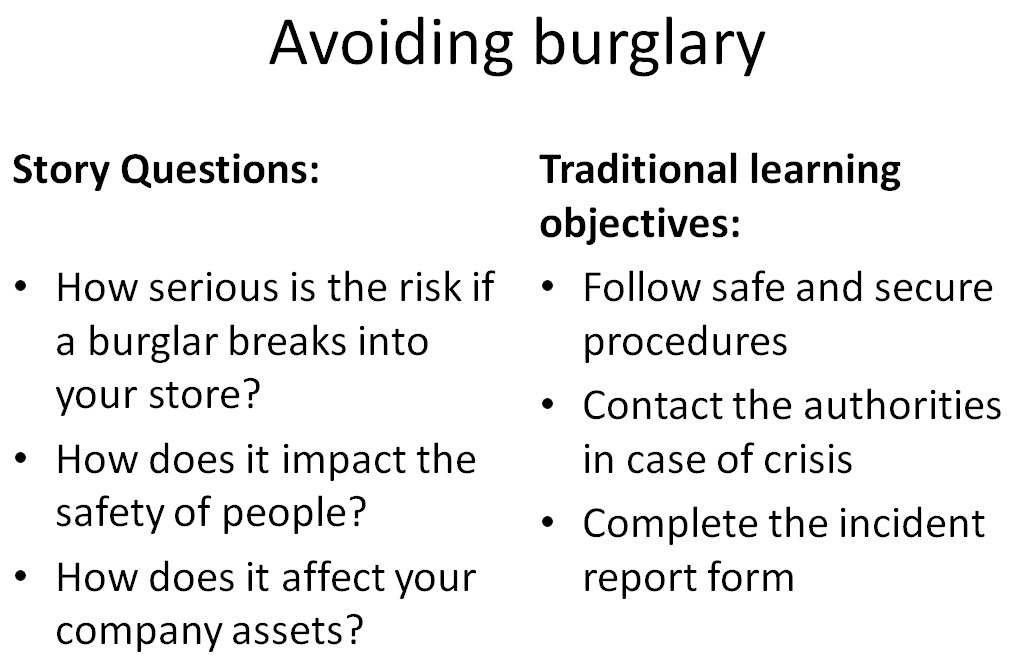 story-questions-example-avoiding-burglary